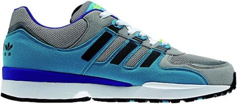 promo code 5e67e dcb43 adidas-originals-torsion-integral-pack-fall-winter-2013- ...