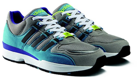 adidas-originals-torsion-integral-pack-fall-winter-2013-03-570x320