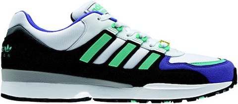 adidas-originals-torsion-integral-pack-fall-winter-2013-06-570x251