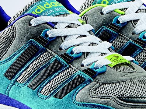 online store 7f739 ff5ec 129403ORCOREaddPack adidas-originals-torsion-integral-pack-fall-winter- 2013