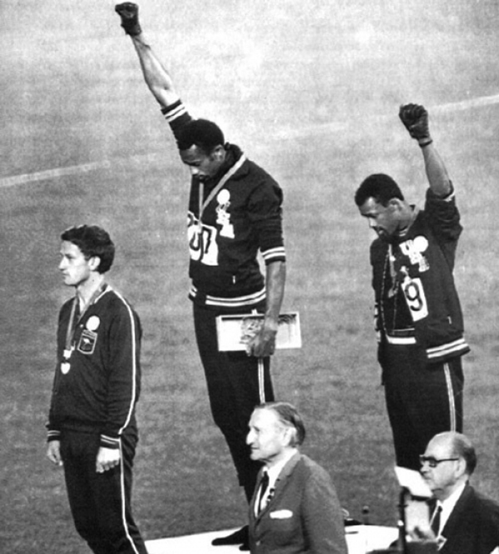 black-power-salute-at-the-olympics