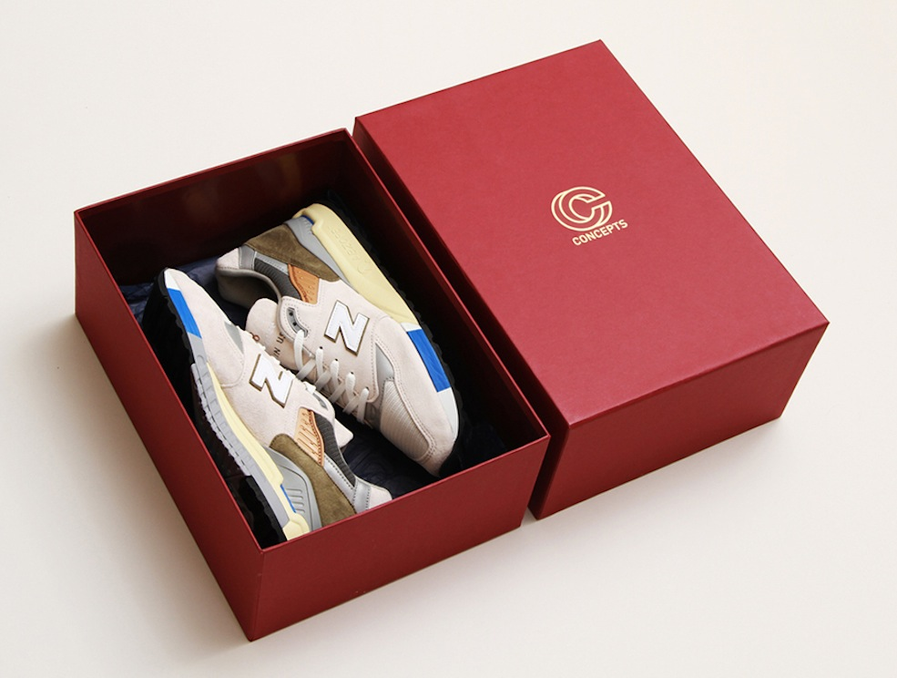 concepts-x-new-balance-998-2