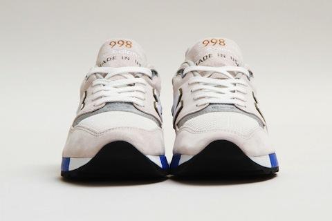 concepts-x-new-balance-998-4-900x600