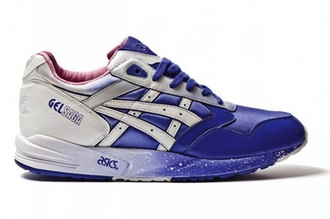 death-list-5-asics-extra-butter-collection-01-570x379