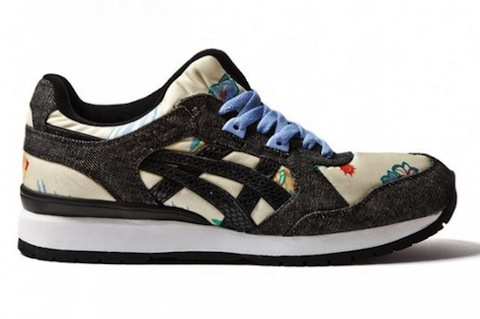 death-list-5-asics-extra-butter-collection-02-570x379