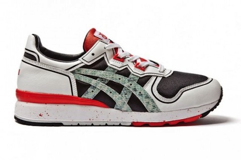 death-list-5-asics-extra-butter-collection-03-570x379