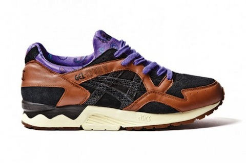 death-list-5-asics-extra-butter-collection-04-570x379