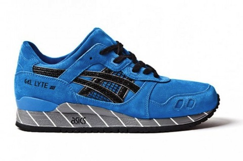 death-list-5-asics-extra-butter-collection-05-570x379