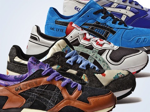 death-list-5-extra-butter-asics-pack
