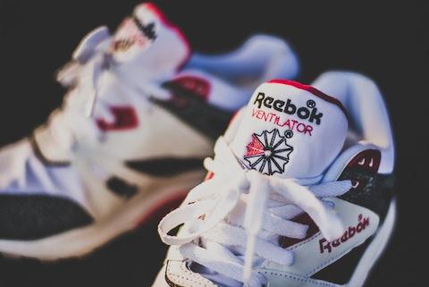 NeW_NEW_Reebok_Ventilator_OG_Sneaker_Politics6_1024x1024