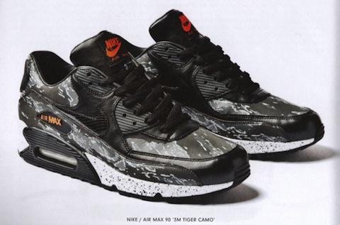 Nike-Air-Max-90-3M-Tiger-Camo-540x357