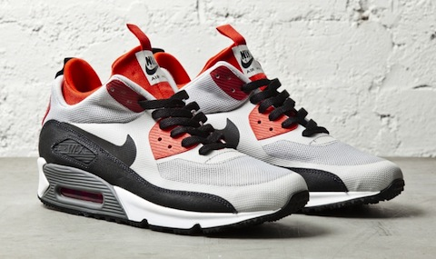 nike-air-max-90-sneakerboot-collection-02