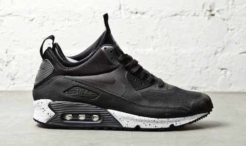 nike-air-max-90-sneakerboot-collection-05