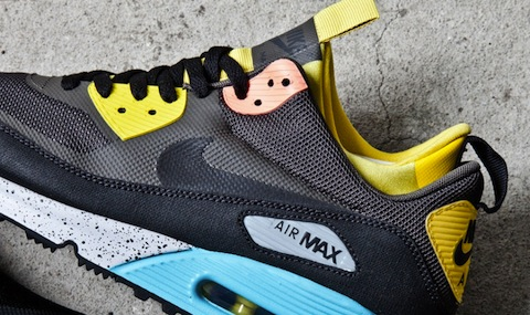nike-air-max-90-sneakerboot-collection-08