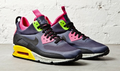nike-air-max-90-sneakerboot-collection-11