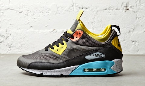 nike-air-max-90-sneakerboot-collection-12