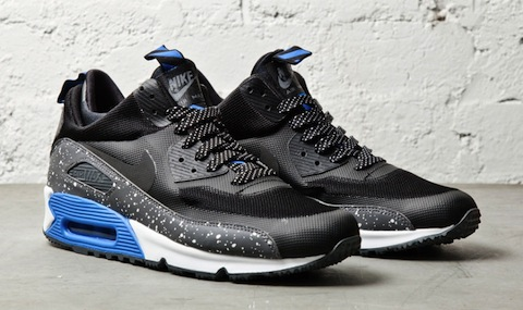 nike-air-max-90-sneakerboot-collection-13