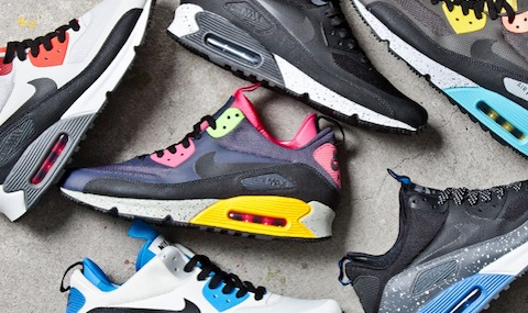 nike-air-max-90-sneakerboot-collection-14