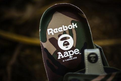 Reebok_X_BAPE_Insta_Pump_Fury_Sneaker_Politics_18_1024x1024-540x360