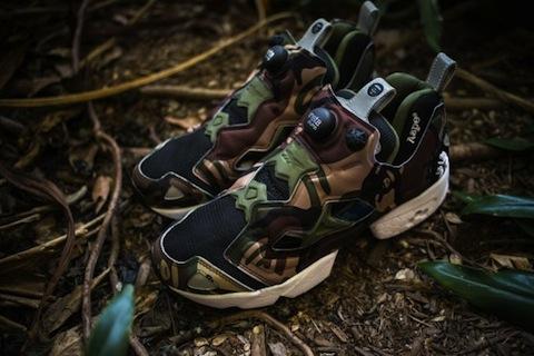 Reebok_X_BAPE_Insta_Pump_Fury_Sneaker_Politics_9_1024x1024-540x360