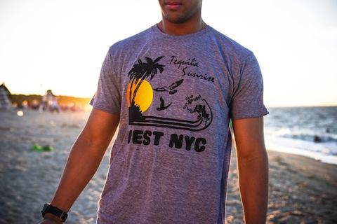 WEST-NYCSAUCONY-GREYT