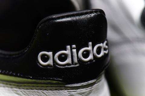adidas-copa-mundial-white-4