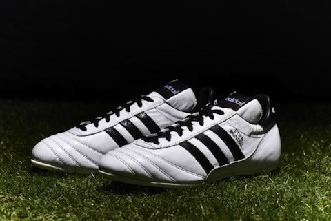 AJS_Adidas_Copa-Mundial-Pile_01_0231_AJS_V1-500x333