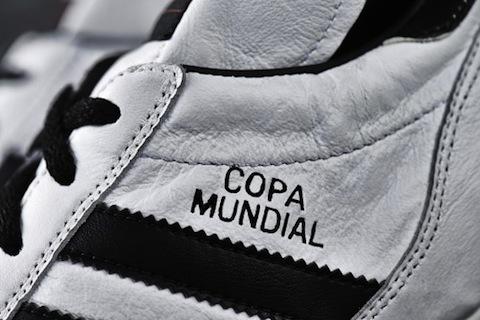 AJS_Adidas_Copa-Mundial-Pile_0399_AJS_V1-500x333
