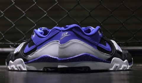 Nike-Air-Trainer-Pack-OG-Air-Max-Pack-03