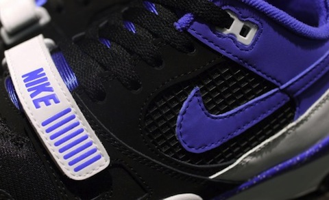 Nike-Air-Trainer-Pack-OG-Air-Max-Pack-05