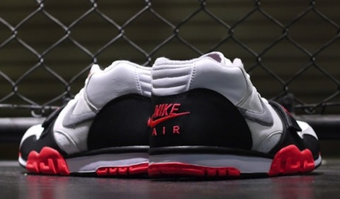 Nike-Air-Trainer-Pack-OG-Air-Max-Pack-08