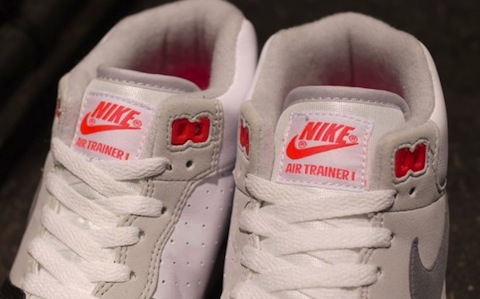 Nike-Air-Trainer-Pack-OG-Air-Max-Pack-09