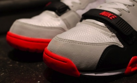Nike-Air-Trainer-Pack-OG-Air-Max-Pack-11
