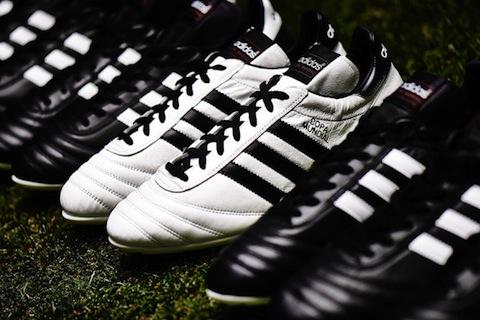White-adidas-Copa-Mundial