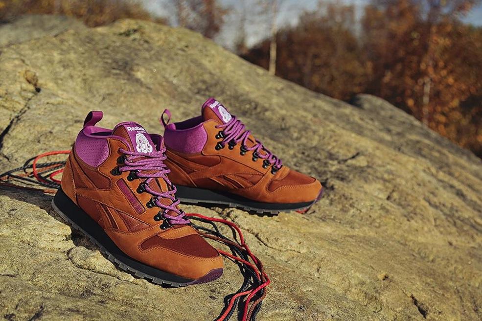 foot-patrol-x-reebok-classic-leather-mid-on-the-rocks-1