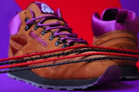 footpatrol-x-reebok-classic-leather-mid-on-the-rocks-0