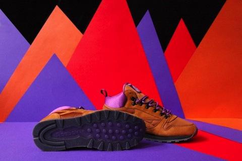 footpatrol-x-reebok-classic-leather-mid-on-the-rocks-1-570x380