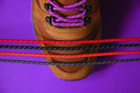 footpatrol-x-reebok-classic-leather-mid-on-the-rocks-2-570x380