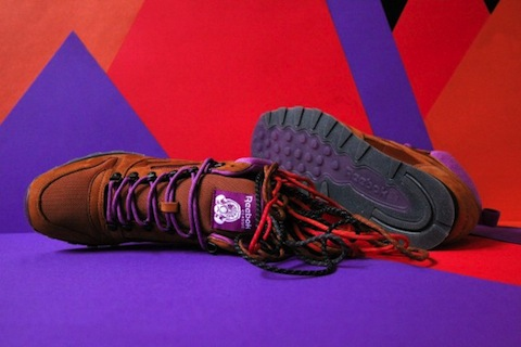 footpatrol-x-reebok-classic-leather-mid-on-the-rocks-4-570x380