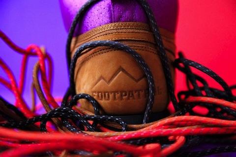 footpatrol-x-reebok-classic-leather-mid-on-the-rocks-5-570x380