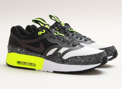 Nike-Air-Max-1-Night-Run-Volt-01