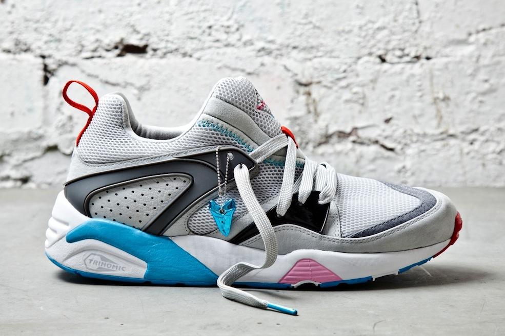puma-sneaker-freaker-shark-grey-1