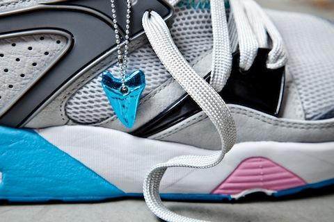 puma-sneaker-freaker-shark-grey-2