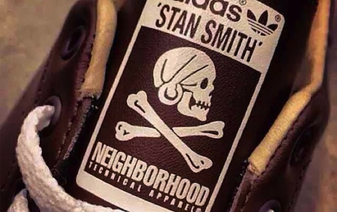 adidas-stan-smith-neighborhood