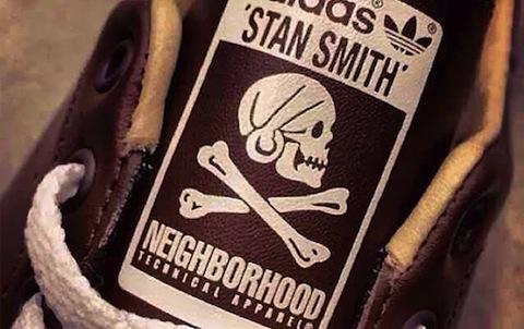 adidas-stan-smith-neighborhood