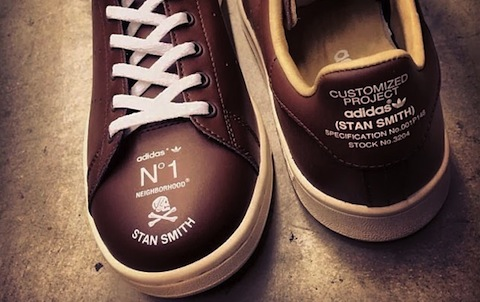 adidas-stan-smith-neighborhood1