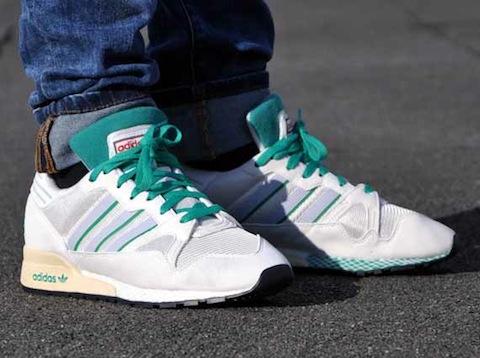 adidas-zx710-og-2