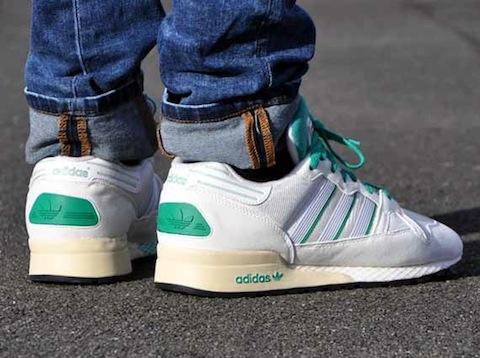 adidas-zx710-og-3