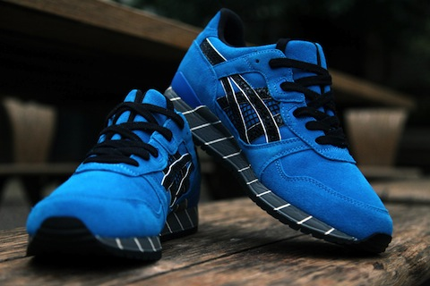 ASICS-Extra-Butter-Copperhead-1
