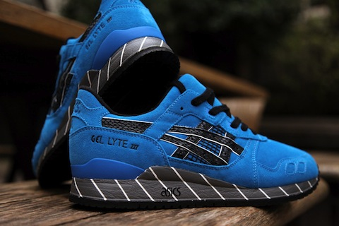 ASICS-Extra-Butter-Copperhead-4